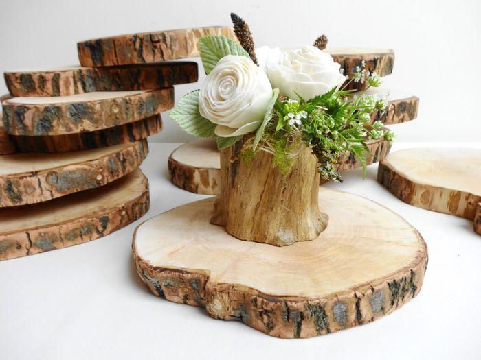 Aiuto tema legno...consigli 23