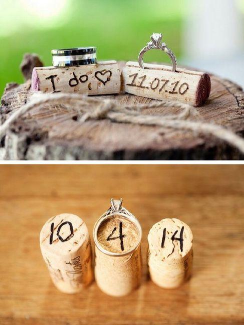 Aiuto tema legno...consigli 30