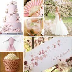 Matrimonio tema Giappone - show cooking 3