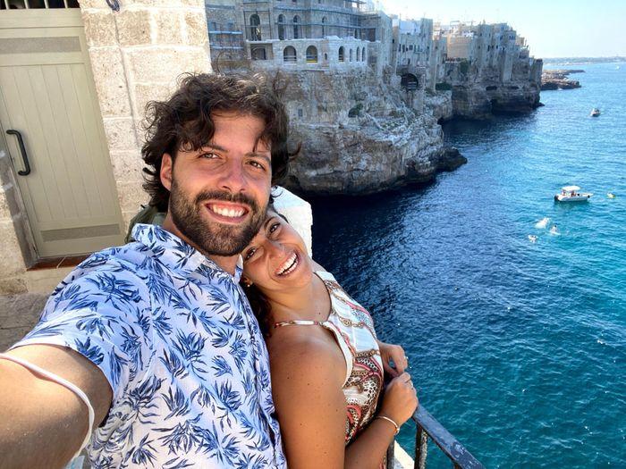 Puglia: cosa non ti perderesti? 2