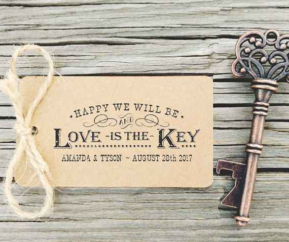 Tema chiavi - 3