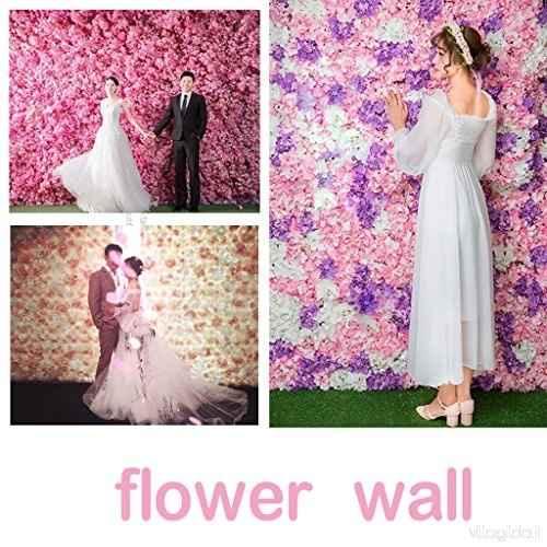 Decorazioni per un pink Wedding 💓 - 12