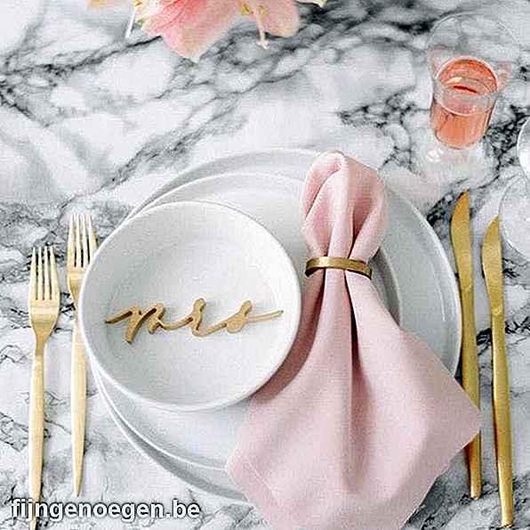 Decorazioni per un pink Wedding 💓 - 14