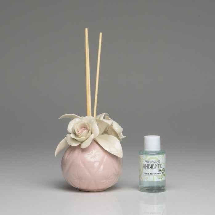Bomboniere solidali - Cancro al seno 🎗 - 10