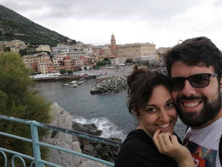 Liguria: cosa non ti perderesti? - 2