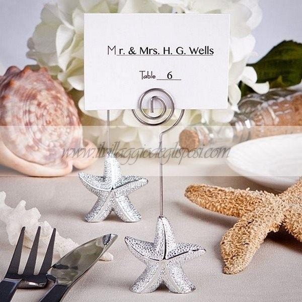 Matrimonio Tema Yankee Candle : Segnaposti tema mare organizzazione matrimonio forum