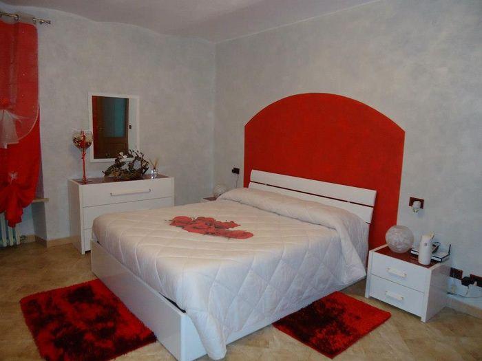 Mobilia prima delle nozze forum - Primo letto sposa ...