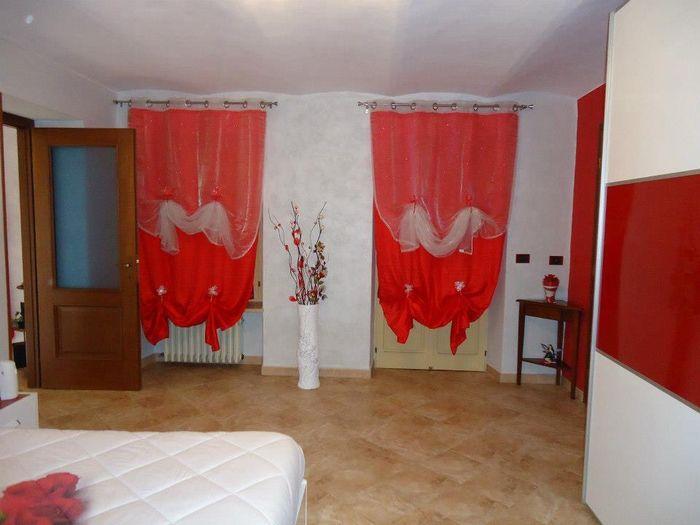 Colore parete camera da letto - Organizzazione matrimonio - Forum ...
