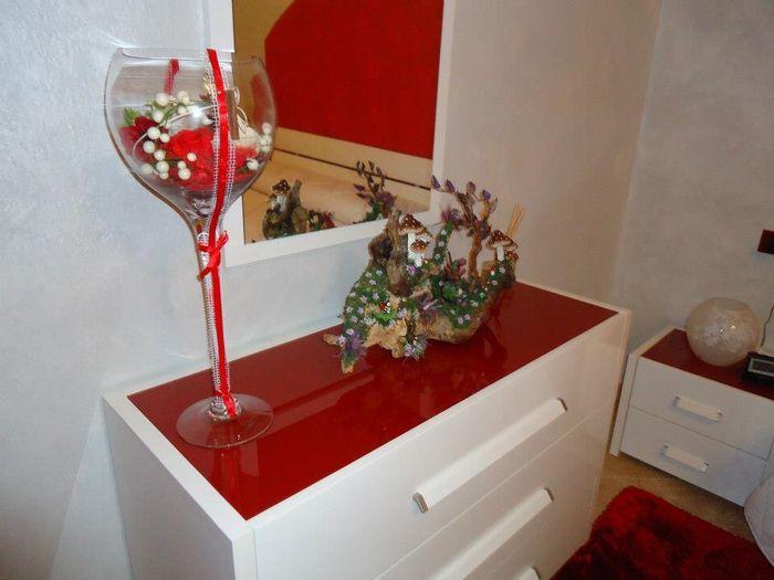 Camera Da Letto Color Champagne : Colore parete camera da letto organizzazione matrimonio forum
