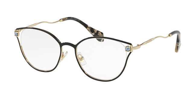 Help spose con occhiali 18