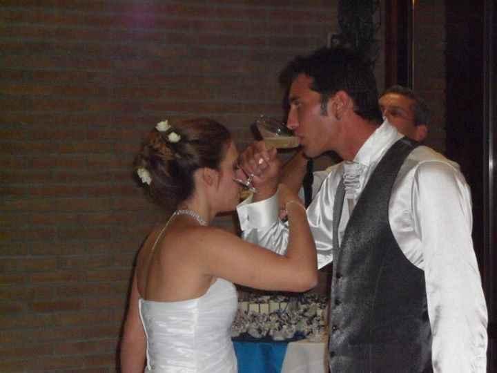 Ecco il mio matrimonio.. - 2