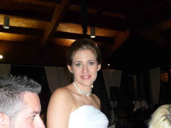 Ecco il mio matrimonio.. - 3