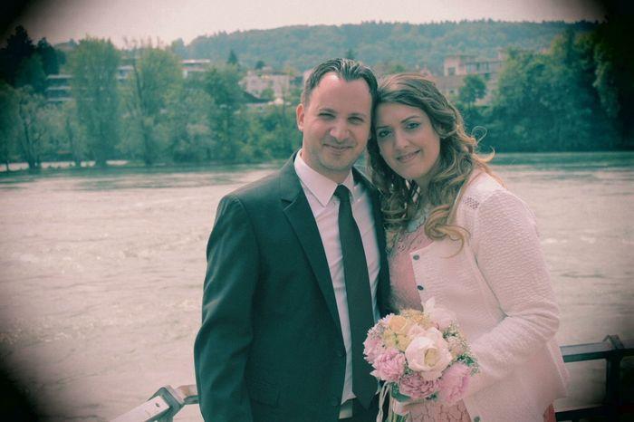 Matrimonio In Tre : Matrimonio civile fra tre mesi quello in chiesa neo