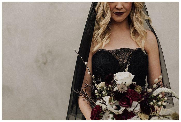 Matrimonio a tema Halloween🍁🧡🎃 6