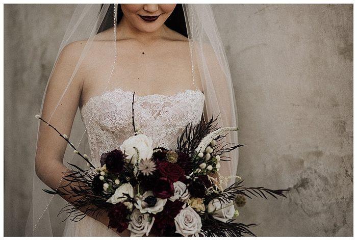 Matrimonio a tema Halloween🍁🧡🎃 7