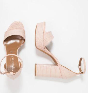 10 domande da porsi prima di scegliere le scarpe da sposa giuste 5