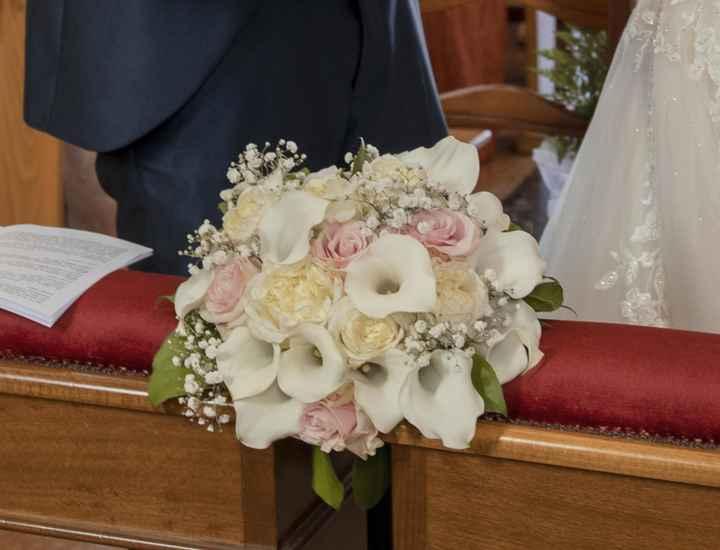 Color, color, color.....? Di che colore saranno le vostre nozze? 🤩 2
