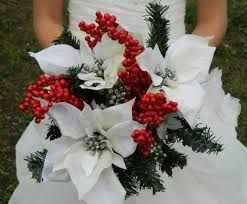 Bouquet natalizio 🎄 confido in voi colleghe 😎 4