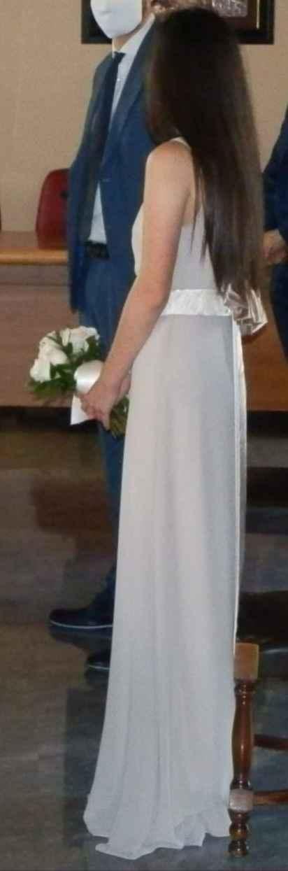 Doppie nozze? 1