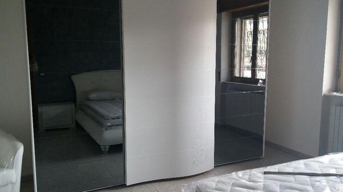Mi fate vedere i vostri mobili vivere insieme forum - Gaggioli mobili roma ...