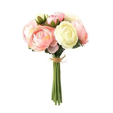 Bouquet ideale