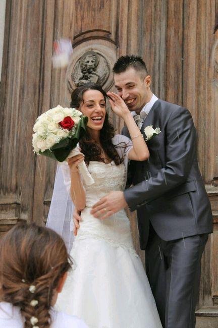 Sposati - 3