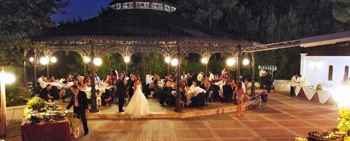 Matrimonio Sulla Spiaggia Puglia : Spose taranto lecce salento mare pagina puglia