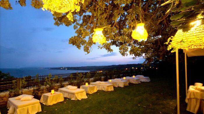 Matrimonio In Spiaggia Taranto : Spose taranto lecce salento mare pagina puglia