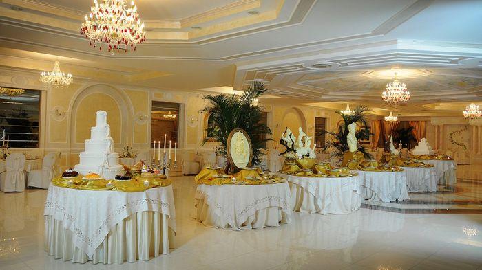 Matrimonio In Spiaggia Ugento : Spose taranto lecce salento mare puglia forum
