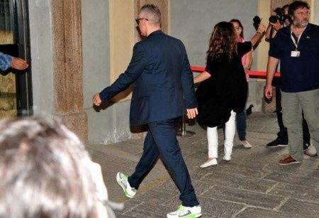 https://it.notizie.yahoo.com/foto/eros-ramazzotti-e-marica-pellegrinelli-slideshow/eros-ramazzotti-e