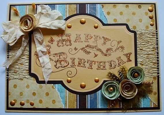 E oggi.. compio gli anni!!!! - 9