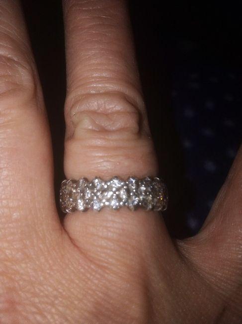 #LoveFriday - Mostrateci il vostro anello di fidanzamento 28