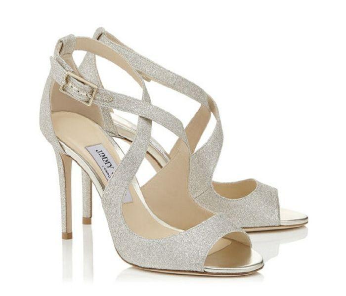 Dilemma scarpe 2