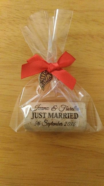 segnaposto matrimonio tema vino