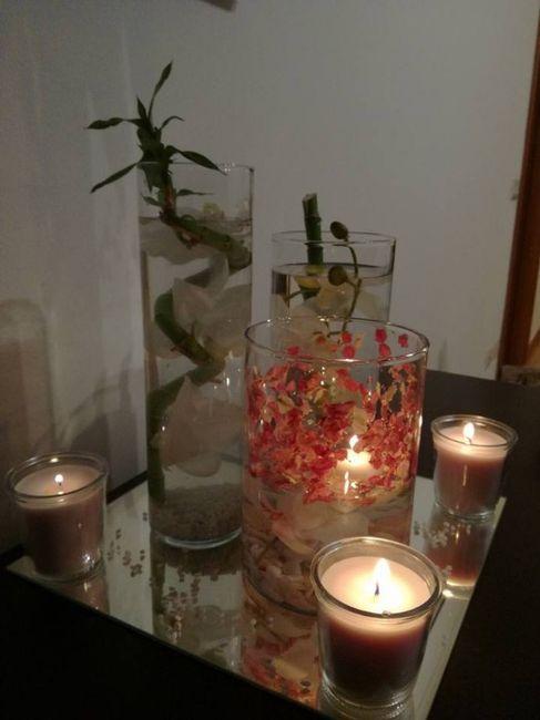 Auguri Matrimonio Giapponese : Centrotavola tema giappone fai da te forum matrimonio.com