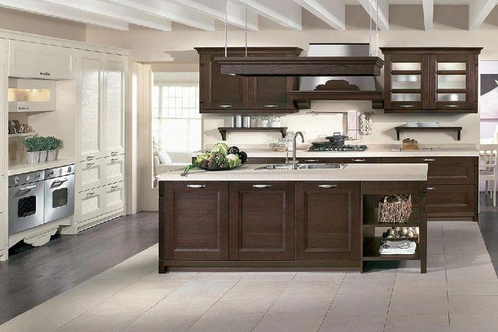 Aiuto colore della cucina vivere insieme forum - Aiuto in cucina ...