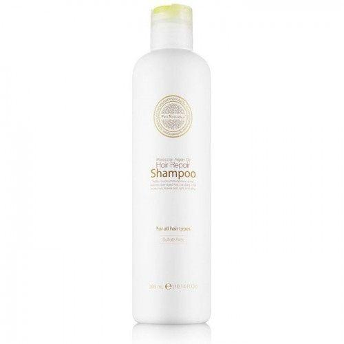 miglior shampoo