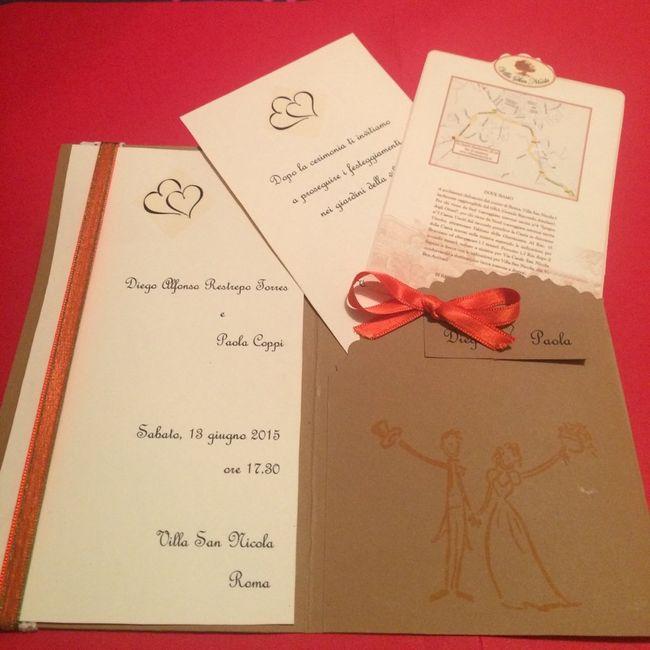 Matrimonio In Loco : Cosa scrivere sugli inviti quando la cerimonia è in