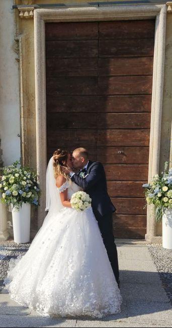 Finalmente Sposati!!! 12/09/2020 1