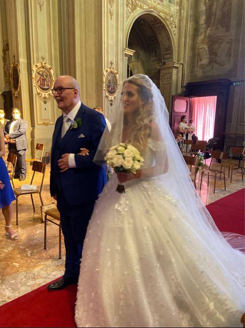 Finalmente Sposati!!! 12/09/2020 3