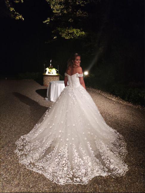 Finalmente Sposati!!! 12/09/2020 - 4