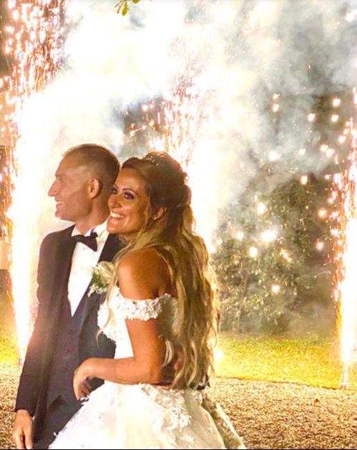 Finalmente Sposati!!! 12/09/2020 5