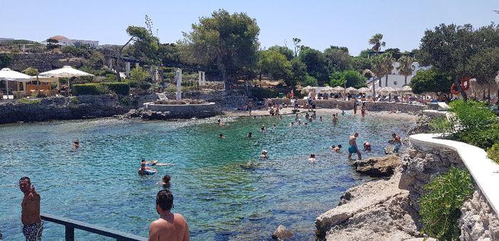 Viaggio di nozze Grecia 3