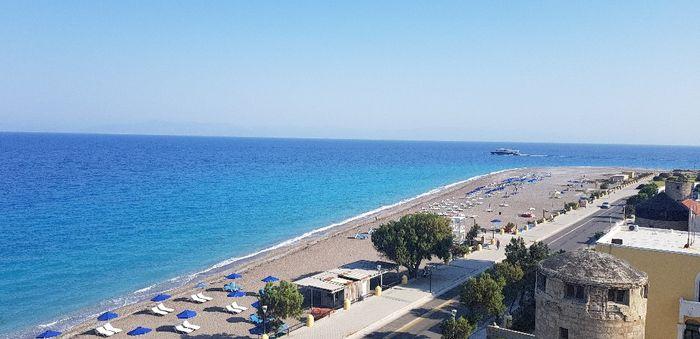 Viaggio di nozze Grecia 4