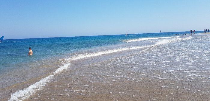 Viaggio di nozze Grecia 6