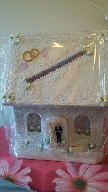 Buste Matrimonio Toscana : Buste organizzazione matrimonio forum