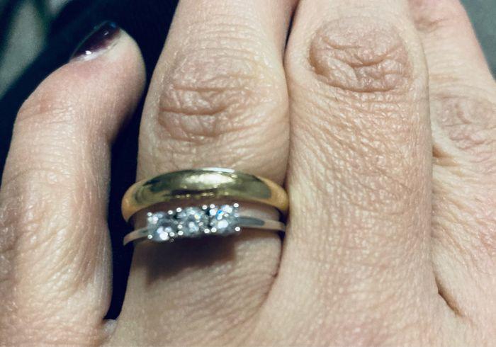 3 anni di matrimonio 🎉 1