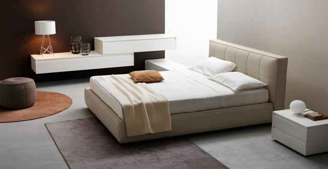 Letto SuperSoft
