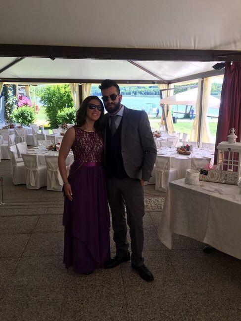 Auguri Matrimonio Ex Amica : Oggi matrimonio di un amica 😘 pagina neo spose forum