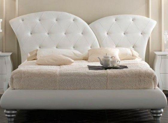 Camera da letto e parete attrezzata presi 😍 - Vivere insieme ...